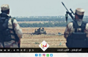 بعد عرقلة المنحة القطرية.. فصائل غزة تدرس خيارات التصعيد مجدداً