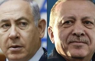 تركيا تعين سفيرا لها في إسرائيل تعزيزا لعلاقات التطبيع