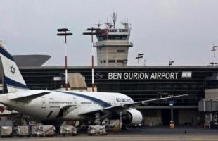 دول أوروبية تستعد لاستئناف رحلاتها مع تل أبيب بعد وقف إطلاق النار