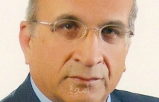 """الحرب على لبنان """"مسألة وقت"""".. تقول إسرائيل"""