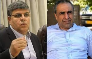 """رئيسا بلدية أم الفحم ومجلس عرعرة يعلنان استقالتهما """"مؤقتا"""" احتجاجًا على العنف والجريمة"""