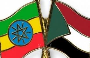 بخلاف أزمة سد النهضة.. مباحثات سودانية إثيوبية لتعزيز العلاقات
