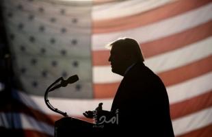 تقرير: ترامب ضغط على وزارة العدل الأمريكية لتغيير نتائج انتخابات 2020 الرئاسية