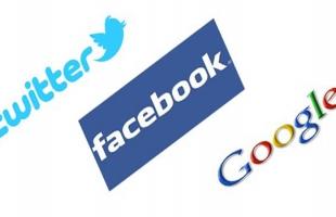 """تأكيدات حول نية """"تويتر"""" اقتباس تقنية من """"فيسبوك"""""""