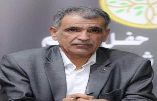اتحاد الأدياء الفلسطينيين ينعى الكاتب زياد المبسلط