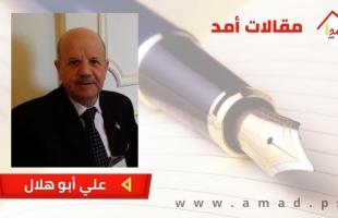 تهديدات بن غفير العنصرية للأسير حازم القواسمي