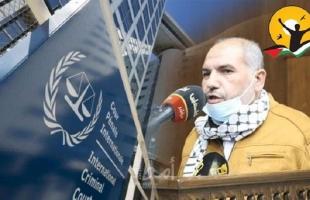هيئة الأسرى: خطر يهدد الأسرى المضربين والمرضى في سجون الاحتلال