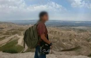 صحيفة عبرية تكشف معلومات جديدة عن واقعة تسلل إسرائيلية لسوريا
