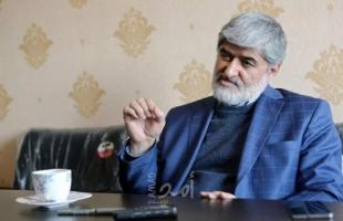 مرشح للرئاسة الإيرانية: علاقاتنا مقتصرة على حزب الله و حماس