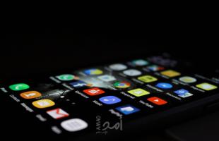 هذه أكثر تطبيقات تستنزف بطارية هاتفك الذكى
