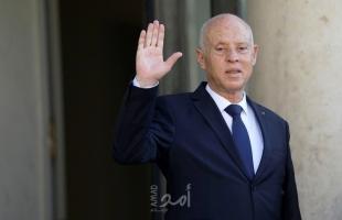 معلومات استخباراتية وراء تصريحات الرئيس التونسي حول محاولات اغتياله