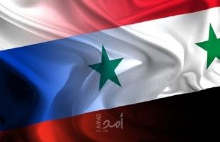 موقع أمريكي: خطوة روسية تغير قواعد اللعبة في سوريا بعد الهجمات الإسرائيلية