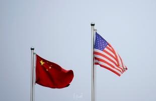 """أمريكا وأوروبا تدينان الصين بسبب أنشطتها الإلكترونية """"الخبيثة"""""""