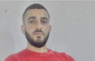 سلطات الاحتلال تفرج عن  الأسير محمد شادي الصوص من رام الله