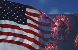 الولايات المتحدة تمد إغلاق الحدود مع كندا والمكسيك لـ 21 يوليو