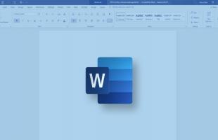 كيفية استخدام التدقيق الإملائى فى Word على نظام ويندوز