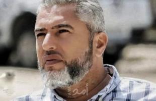 جيش الاحتلال بأخذ قياسات منزل منتصر شلبي منفذ عملية زعترة