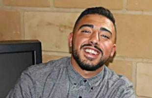 استشهاد شاب برصاص جيش الاحتلال قرب الحدود اللبنانية
