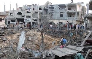 التعليم بغزة تُوجه أنشطة دعم نفسي للطلبة والأسرة الفلسطينية خلال العدوان على غزة