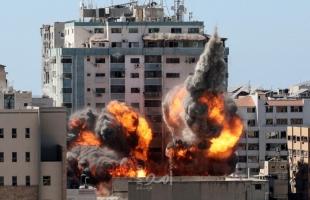"""بالفيديو.. أكاديمي: إسرائيل أعدت قائمة سرية بمسؤولين قد يحاكمون بجرائم حرب في """"الجنائية الدولية"""""""