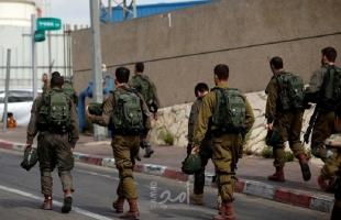 ج. بوست: يجب التوقف عن إساءة معاملة جنود الجيش الإسرائيلي