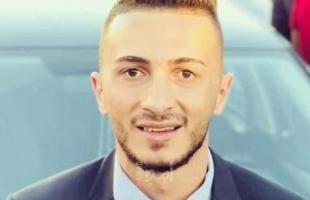 """سلطات الاحتلال ترفض طلباً بنقل الأسير """"أبو عطوان"""" لمستشفى فلسطيني"""