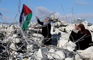 """""""الأونروا"""" تكشف عن قيمة المساعدة النقدية لأصحاب المنازل المدمرة والمتضررة من العدوان بغزة"""