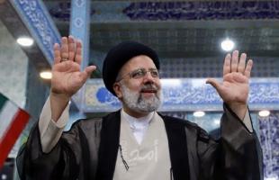 علماء يحذرون: إيران تواجه إفلاسًا مائيًا وشيكًا قد يعرضها للزوال