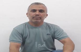 نادي الأسير يحمّل سلطات الاحتلال المسؤولية عن حياة الأسير المريض علي الحروب