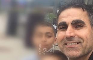 """بيروت: القضاء يسمح للعميل الإسرائيلي """"جعفر غضبوني"""" بمغادرة لبنان"""