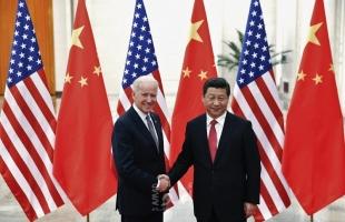 """الصين: العلاقات بين واشنطن وبكين وصلت """"طريقا مسدودا"""""""