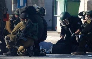 مستوطنون يقتحمون الأقصى وقوات الاحتلال تعتقل 3 مقدسيين