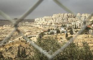 مجلس حقوق الانسان يناقش تقرير المقرر الخاص ميكل لينك المعني بحالة حقوق الإنسان في أرض دولة فلسطين