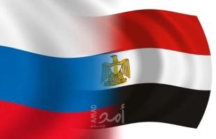 مصر: التنسيق جار مع روسيا لتحديد موعد استئناف الرحلات السياحية