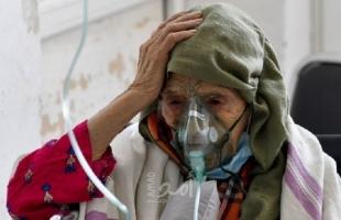 منظمة الصحة العالمية: انهيار الوضع الصحي في تونس