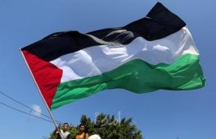 سياسيون فلسطينيون يُؤكدونّ أهمية تعزيز الدور المصري تجاه القضية الفلسطينية