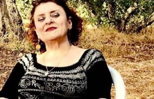 زهيرة صباغ.. شاعرة البهاء والرونق الشعري