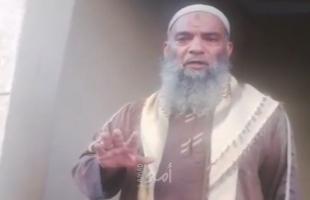المخابرات اللبنانية تعتقل عمر غصن ونجله المتهمين في اشتباكات خلدة - فيديو