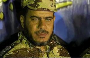 """أمن حماس يعتقل الأمين العام لـ""""كتائب الصاعقة"""" في غزة"""