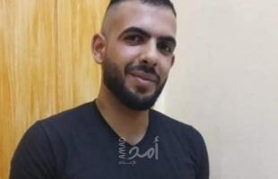 """تجدد الاعتقال الإداري بحقّ الأسير""""حمامره"""" المضرب عن الطعام منذ (15) يومًا"""