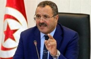 تونس: النهضة: يمكن الاتفاق مع الرئيس سعيّد على مبادئ الحكم ونزاهته ونظافته
