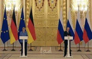 بوتين بشأن أفغانستان: من الضروري التوقف عن فرض القيم الخارجية وبناء الديمقراطيات في البلدان الأخرى