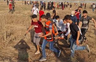 قوى فلسطينية تنّعى الطفل عمر أبو النيل وتؤكد دماؤه لن تذهب هدرًا