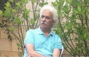 رام الله: أمن السلطة يفرج عن الشاعر الكبير زكريا محمد