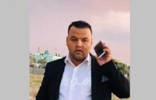 """جيش الاحتلال يعتقل تجار فلسطينيين من حاجز """"بيت حانون"""""""