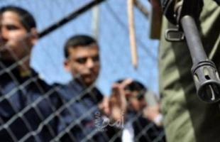 """الأسير """"علي القنيري"""" من جنين يدخل عامه الـ(17) في سجون الاحتلال"""