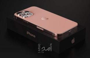 """أبل تسعى لتطوير هاتف أيفون قابل """"للدوران"""".. اعرف التفاصيل"""