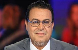 """يستثني """"النهضة"""".. حركة الشعب التونسية: قيس سعيد يعتزم إطلاق حوار وطني"""