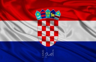 مناهضو الاتحاد الأوروبي في كرواتيا يطالبون باستفتاء لاعتماد اليورو