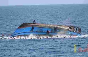 انتشال 12 جثة لمهاجرين قبالة السواحل التونسية